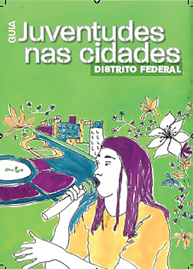 juventudes-nas-cidades-polis-oxfam-df