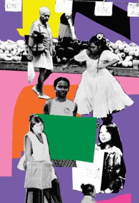 Cidade Utopia: Aliada na vida das mulheres