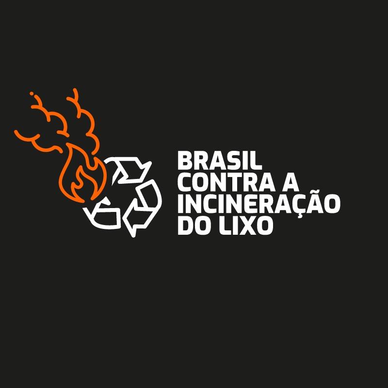 Manifesto Contra a Destruição dos Resíduos Sólidos Urbanos por Desperdício Zero