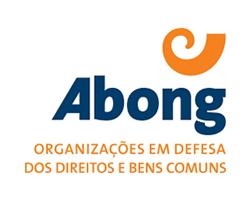 ABONG – Associação Brasileira de ONGs