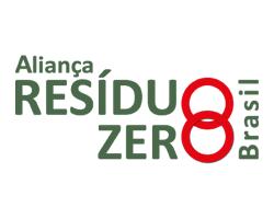 ARZB – Aliança Resíduo Zero Brasil