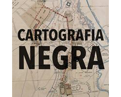 Coletivo Cartografia Negra