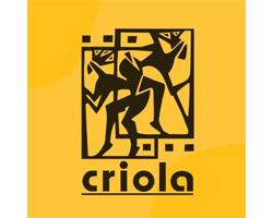 CRIOLA