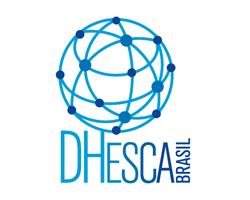 Plataforma Dhesca Brasil
