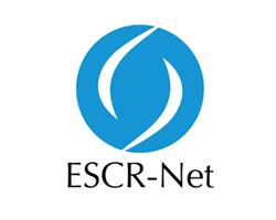 ESCR Net - Economic, Social and Cultural Rights Network