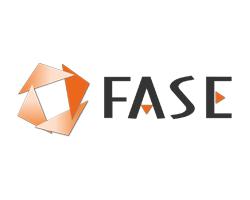 FASE – Federação de Órgãos para Assistência Social e Educacional