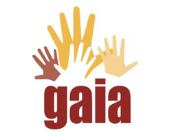 GAIA - Global Alliance for Incinerator Alternatives