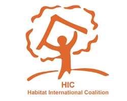 HIC - Habitat International Coalition