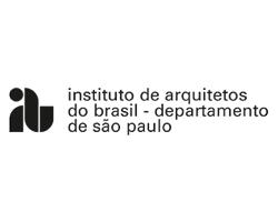 IAB/SP – Instituto de Arquitetos do Brasil, Departamento de São Paulo