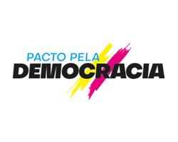 Pacto pela Democracia