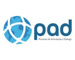 PAD – Processo de Articulação e Diálogo