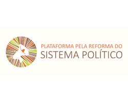 Plataforma dos Movimentos Sociais pela Reforma do Sistema Político