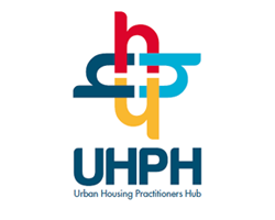UHPH - Urban Housing Practitioners Hub