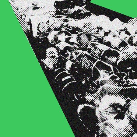 incineração não: o Brasil pode reciclar e compostar 80% dos resíduos domiciliares
