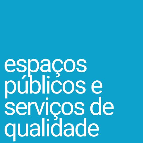 cidades inclusivas e sem discriminação (2)