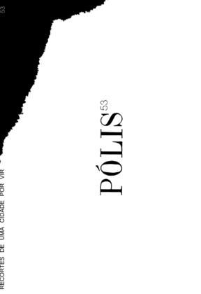 capa_polis_53