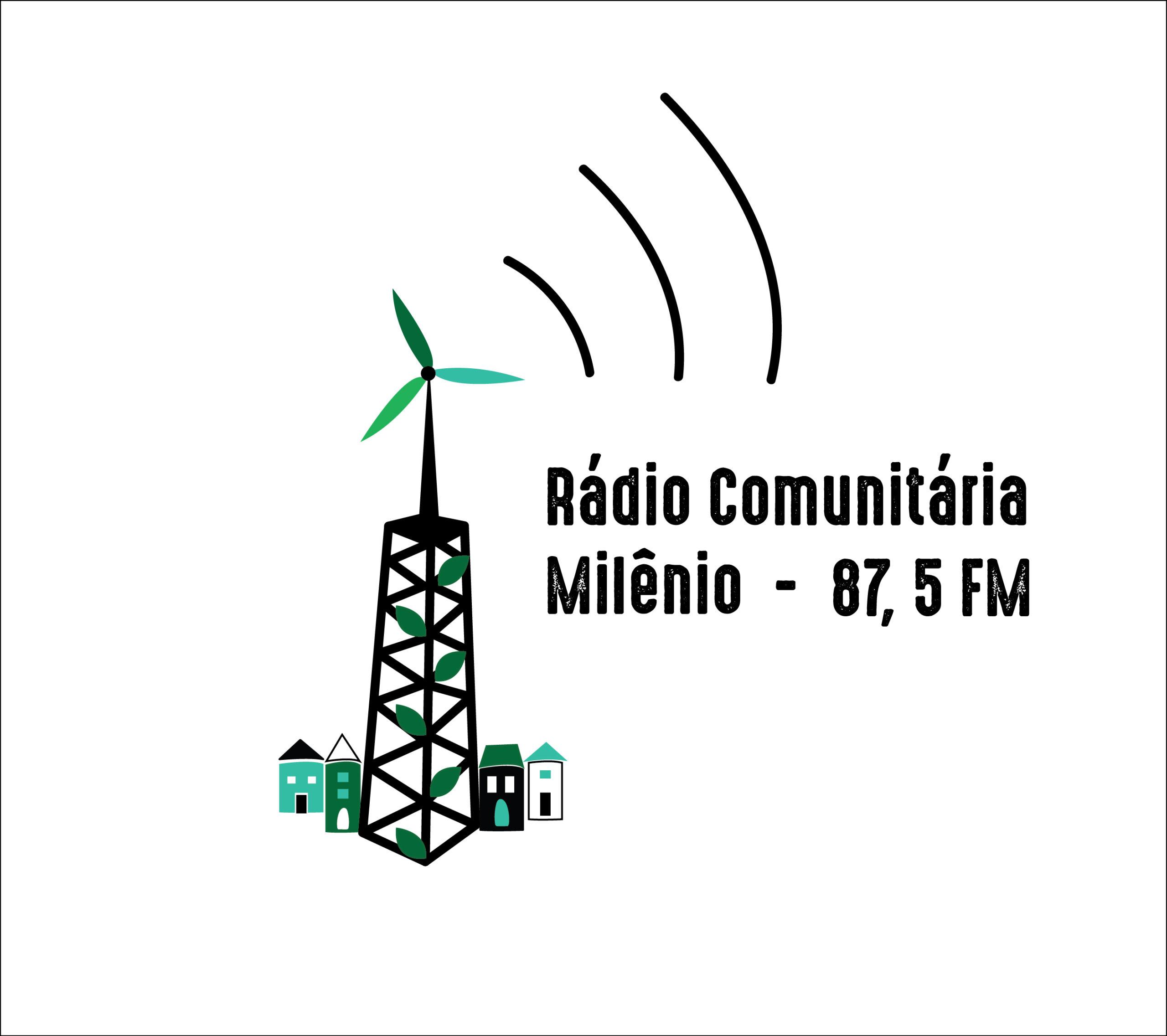 1. PRINCIPAL - Radio Milênio_ Logos_ Variações-01