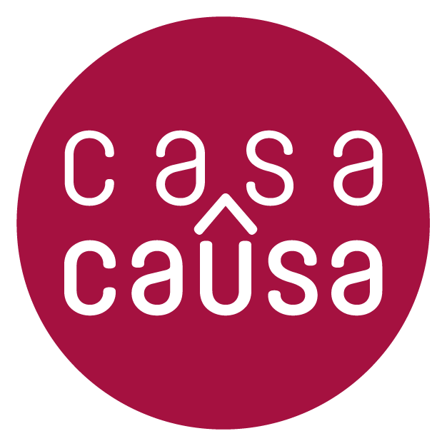 CCausa_logoBolaRGB01jul18_4