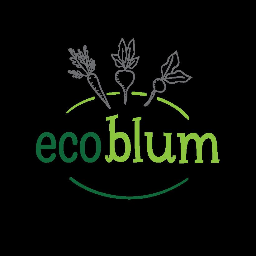EcoBlum-Logo-2-Transp
