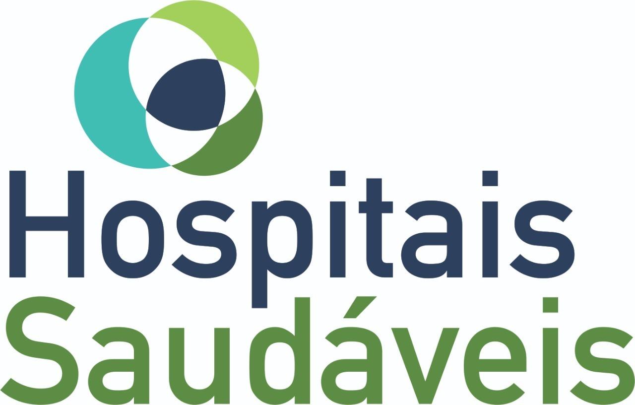 Hospitais Saudaveis