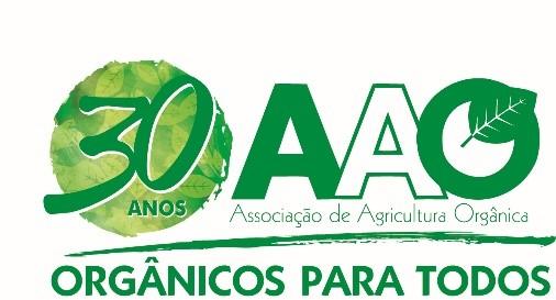 Logo AAO