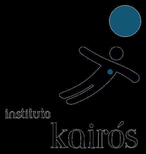 Logo Kairos_fundo transparente