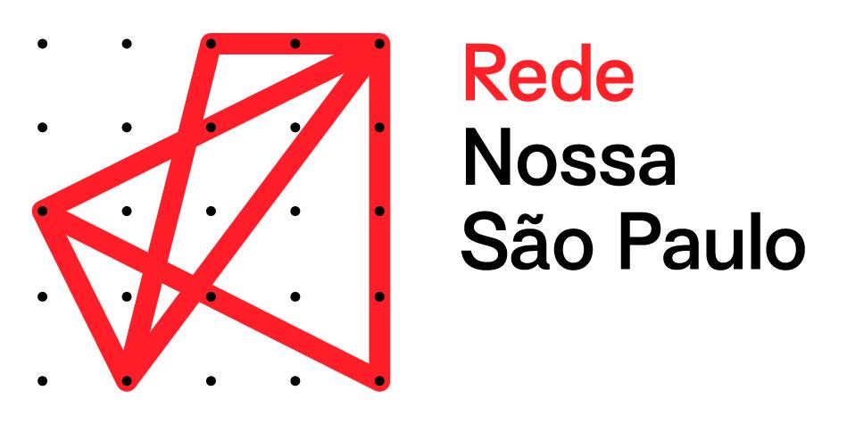 RNSP_horizontal (1)