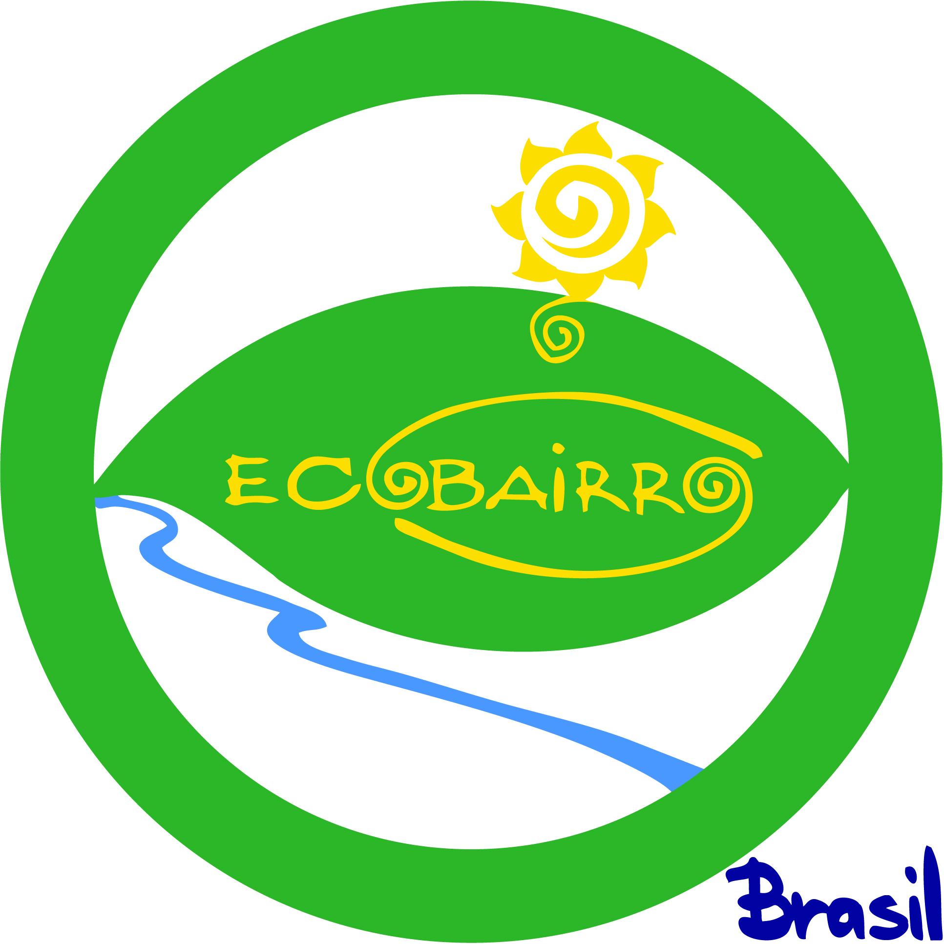 ecobairro_brasil_altaresolucao (1)