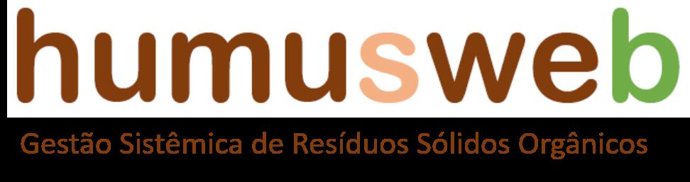 humusweb logo