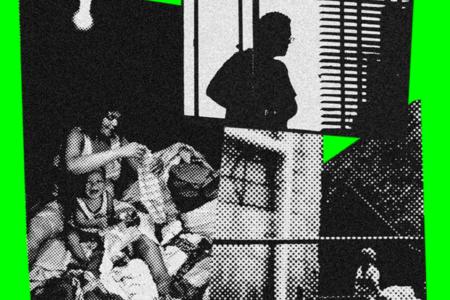 Racismo e Impactos da COVID-19 na população da cidade de São Paulo
