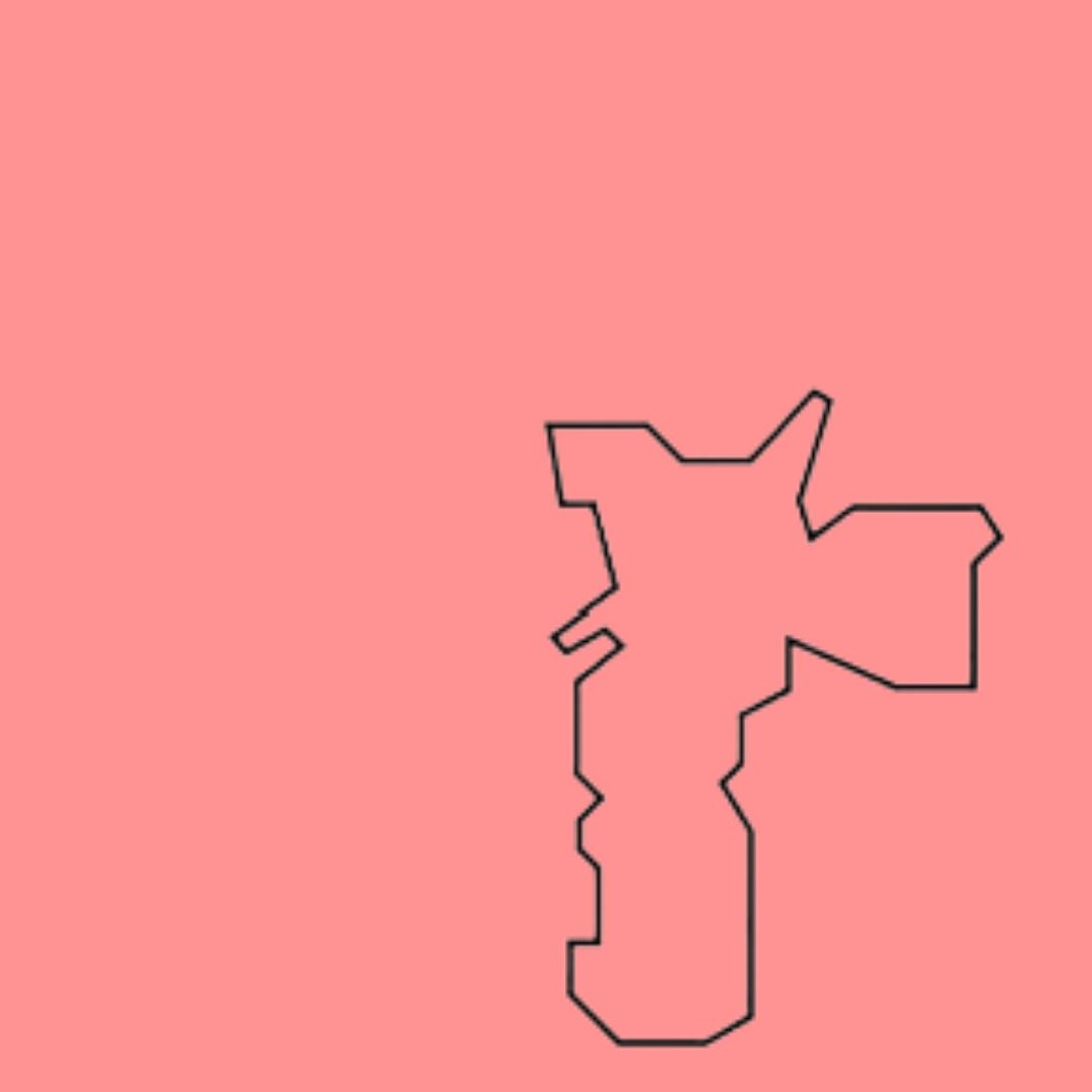 Design sem nome (53)