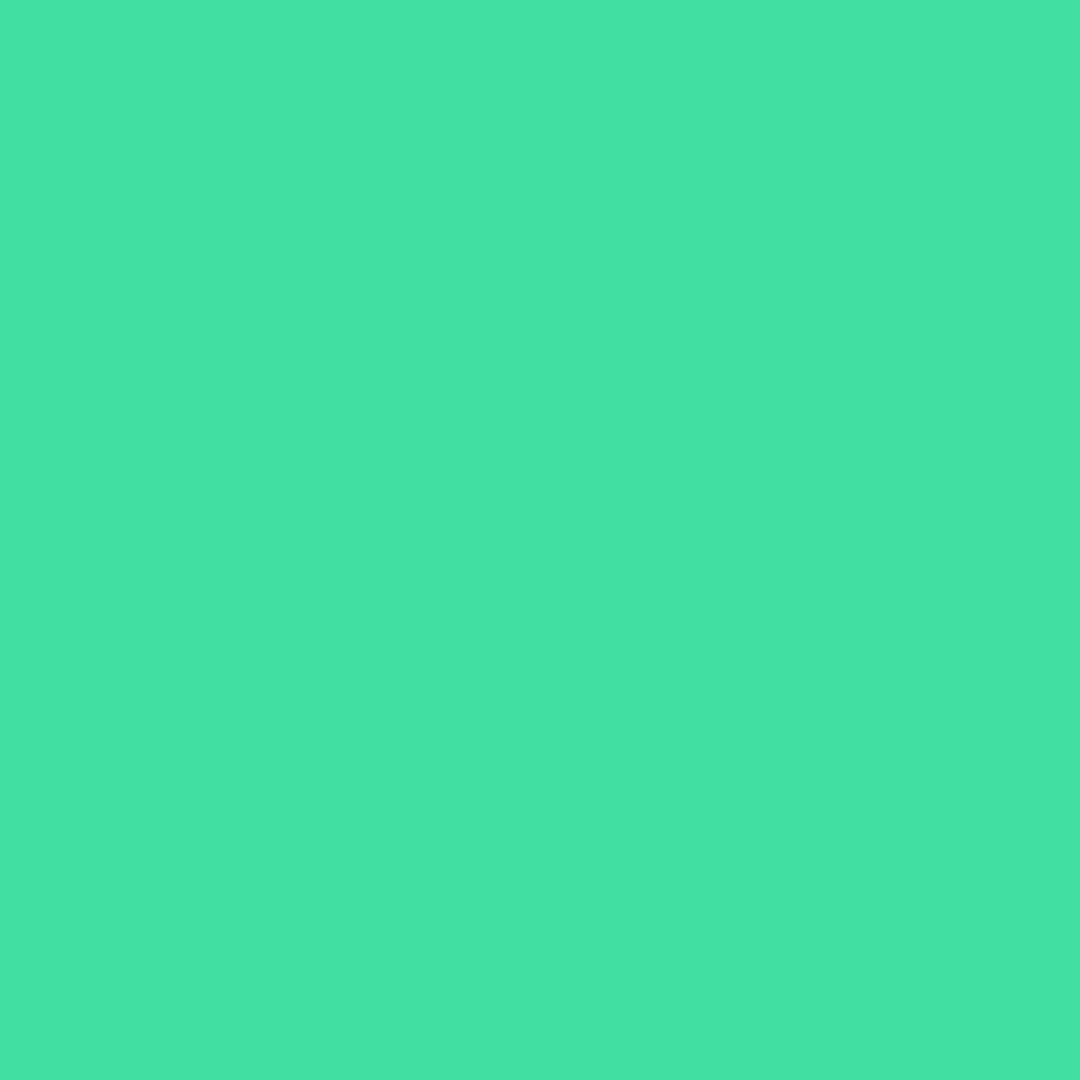 Design sem nome (58)