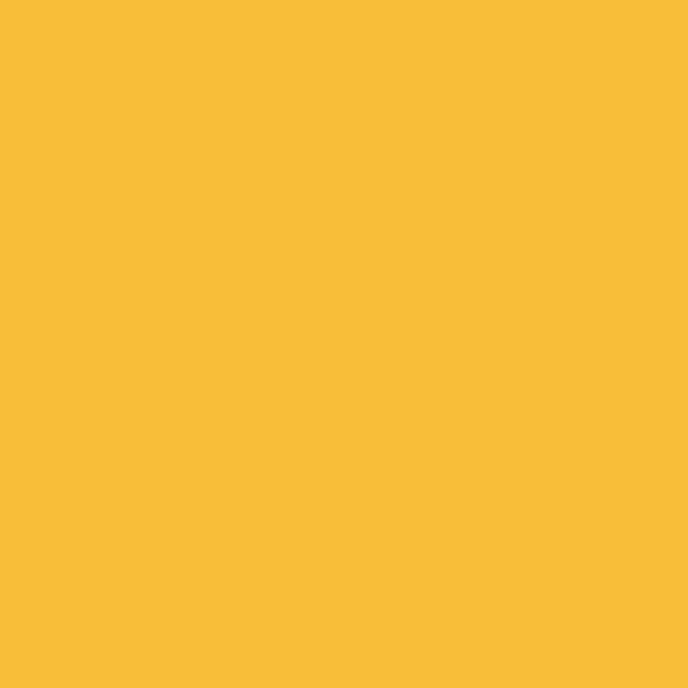 laminado-pet-amarelo-girassol